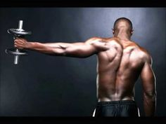 Workout Motivation Music - YouTube
