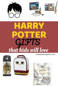 Best harry potter toys for kids including lego sets, wand kits, board games Kids And Parenting, Parenting Hacks, Trauma, Harry Potter Toys, Best Gifts For Boys, Public School, Lego Sets, Hogwarts, Board Games