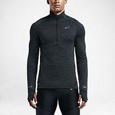 96e1e835ab Running Suit, Nike Running, Running Wear, Running Outfits, Half Sleeves,  Half