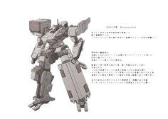 Image result for ravenwood jp upfiles file5492