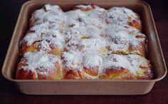 Poale-n brau - placinte moldovenesti | Rețete Papa Bun Banana Bread, Desserts, Food, Tailgate Desserts, Deserts, Essen, Postres, Meals, Dessert