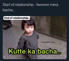 Most Hilarious Memes, Funny School Jokes, Funny Jokes, Ending A Relationship, Real Life Quotes, Baby Pictures, Are You Happy, Videos, Image