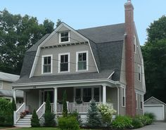 1000 Images About Design Inspiration Dutch Colonial On