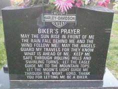 Awesome prayer