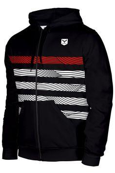Printed Sweatshirts, Mens Sweatshirts, Gents T Shirts, Louis Vuitton Shirts, Mens Fashion Sweaters, Track Suit Men, Cheap Hoodies, Hoody, Mens Clothing Styles