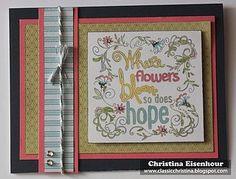 Ariana Card Box and Cards (via Bloglovin.com )