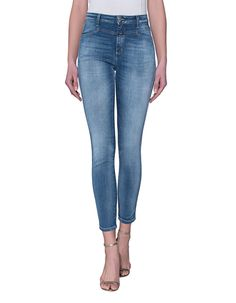 Closed jeans damen bootcut