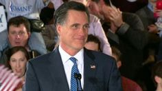 Romney bags Ohio prize, wins more than half of Super Tuesday contests  Published March 07, 2012FoxNews.com