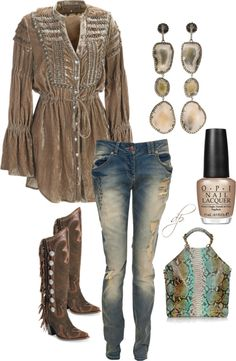 """""""Double D"""" by dianeporter on Polyvore"""