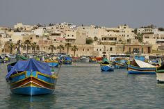 Malta by Martins Skujans on 500px