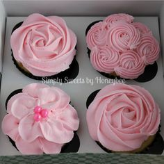 cupcake decoration | Leave a Comment Cancel reply