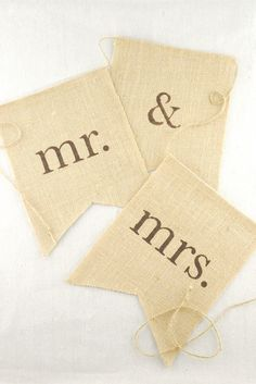 The Rustic Wedding Chic Line For Save On Crafts