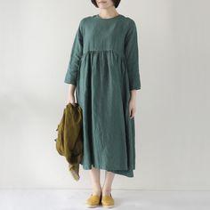 [Envelope online shop] Hazel CLOTHING