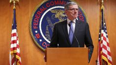 Before it tackles net neutrality, the FCC is setting a major precedent for municipal broadband: it's just voted to preempt state laws that were preventing two cities from building out their own...