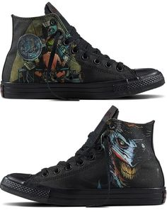 f4de3233bd7063 Converse DC Comics Justice League   Wonder Woman
