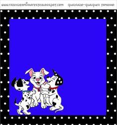 http://fazendoanossafesta.com.br/2012/09/dalmatas-meninos-kit-completo-com-molduras-para-convites-rotulos-para-guloseimas-lembrancinhas-e-imagens.html/