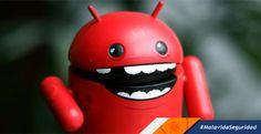 ALERTA SEGURIDAD: Aparece el Primer Troyano para Android que se camufla en la red Tor. Te contamos todo lo que debes hacer para evitarlo: http://www.malavida.com/blog/50818/primer-troyano-que-utiliza-la-red-tor-para-android   #MalavidaSeguridad #MalavidaMobile
