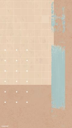 Collage Background, Retro Background, Iphone Background Wallpaper, Retro Wallpaper, Aesthetic Pastel Wallpaper, Aesthetic Backgrounds, Pattern Wallpaper, Aesthetic Wallpapers, Textured Background