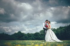 Lauren and Nicks Wedding  The Felbridge Hotel and Spa, West Sussex by Duntons Photography