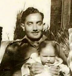 Raheel sharif with aziz bhatti