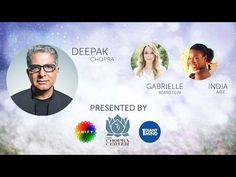 A Global Meditation for Peace- Join us August 8, 2014