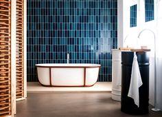 bathroom-design-colors-materials-27