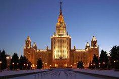 Du học Nga, nên hay không nên