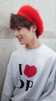 He has my whole heart :( 💞 Lee Min Ho, Kpop, Boyfriend Material, Lany, My Children, A Team, My Boys, Boy Groups, Cute Babies