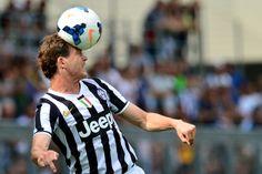 Calciomercato Juventus: Lichtsteiner chiama Kolarov