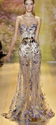 cool Zuhair Murad | BEAUTIFUL DRESS| Retro Beauty* Retro Fashion* Sexy Look* Retro Ti... by http://www.globalfashionista.xyz/high-fashion/zuhair-murad-beautiful-dress-retro-beauty-retro-fashion-sexy-look-retro-ti/