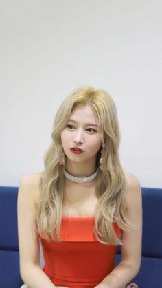 Kpop Girl Groups, Korean Girl Groups, Kpop Girls, Nayeon, Sana Cute, Sana Minatozaki, Twice Kpop, Twice Sana, Dahyun