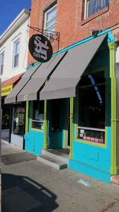 41 best cafe exteriors images cafe exterior restaurant exterior rh pinterest com