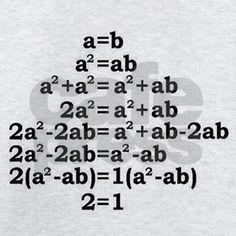 math genius Light T-Shirt math genius T-Shirt by BridgeBabe - Funny Shirts Humor - Ideas of Funny Shirts Humor - funny humor funny humor joke giftmath teacher teach mathematics algebra mathematician professor phd Love Math, Fun Math, Math Humor, Funny Humor, Algebra Humor, Math Teacher Humor, Math Genius, Math Quotes, Math Formulas