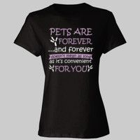 Pets+Are+Forever