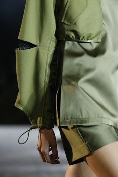 3.1 Phillip Lim Spring 2016 Ready-to-Wear Accessories Photos - Vogue