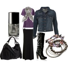 """""""Untitled #44"""" by becca-lynn-div on Polyvore"""