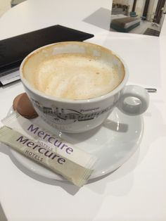 """See 39 photos and 7 tips from 415 visitors to Mercure Bucharest City Center. """"A very nice hotel, centrally located, in a quiet street; Mercure Hotel, Stele, Bucharest, Best Hotels, Four Square, City, Tableware, Dinnerware, Tablewares"""