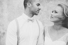 Häävalokuvaaja Wedding Photographer | Tuomas Mikkonen | Jyväskylä | Suomi | Finland l Worldwide l Hääkuvaus l Muotokuvaus Portraits