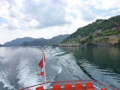 """""""Nave"""" Morcote→Lugano, Lago di Lugano, Lugano Ticino Swiss"""