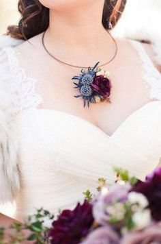 Are you having your wedding in a tropical area? You need to choose the best tropical wedding flowers for your special day. Purple Wedding, Floral Wedding, Wedding Bouquets, Prom Flowers, Wedding Flowers, Bridal Accessories, Bridal Jewelry, Bridal Necklace, Floral Headpiece