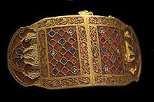 Medieval art - Wikipedia