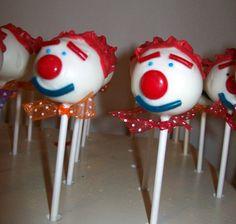 Skip the cupcakes