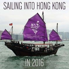 Wow!!! The next country to be sprinkled with Younique fairy dust is Hong Kong. The biggest direct sales company is coming later this year This is a life changing opportunity for makeup lovers Who wants to own their own international cosmetics company?? Be fully trained in time for launch #hongkong https://www.instagram.com/p/BHEYpnjjsov/ - facebook.com/rlwonderland