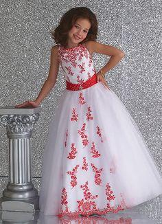 Çocuk Abiyeleri - kiz cocuklarina abiye giysiler-Çocuk Abiye Modelleri Resimleri