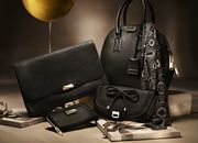 Shop women's bags & handbags from Burberry including shoulder bags, exotic clutches, bowling and tote bags in iconic check and brightly coloured leather Burberry Prorsum, Chris Brooks, Burberry Gifts, Burberry Bags, New Fragrances, Louis Vuitton Monogram, Gifts For Women, Women's Accessories, Fashion Backpack