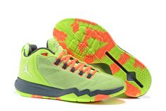 huge inventory ca548 5e8d9 Find 2017 Mens Jordan AE Ghost Green Metallic Silver Hasta Bright Mango  Super Deals online or in Pumafenty. Shop Top Brands and the latest styles  2017 Mens ...