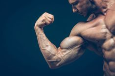 Take your muscle building to the next level. How To Build Muscle Mass – 5 Proven Tips & Advice For Building Muscle: http://www.supplementreviewshark.com/how-to-build-muscle-mass/