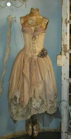 43 best vintage dress forms images in 2020  dress forms