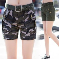 3048afd3de Compare Prices on Womens Camouflage Cargo Shorts- Online Shopping/Buy Low  Price Womens Camouflage Cargo Shorts at Factory Price | Aliexpress.com |  Alibaba ...