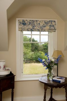 Marvins Replacement Conservation Windows are designed to meet the